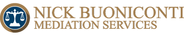 Nick Buoniconti Mediation Services